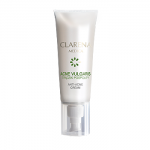 Clarena Medica Anti-Acne