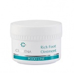 Clarena Rich Foot Ointment
