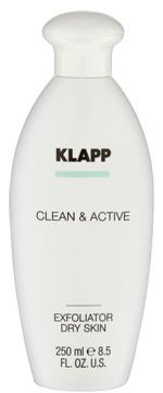 Clean&Active