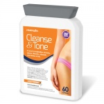 Cleanse Tone