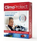 Clima Protect