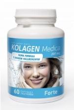 Colagenum Forte