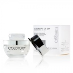 Coldtox Serum