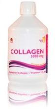 Collagen 5000