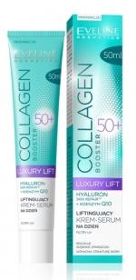 Collagen Booster 50+