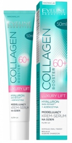 Collagen Booster 60+