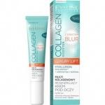 Collagen Booster Blur