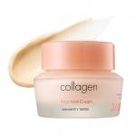 Collagen Nutrition Cream