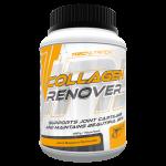 Collagen Renover