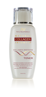 Collagen Soothing Toner