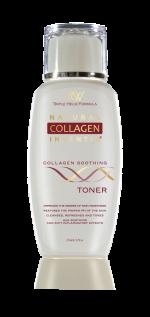 Collagen Soothing Toner