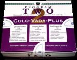Colo Vada Plus