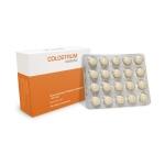 Colostrum Immune