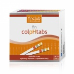 COLPHTABS
