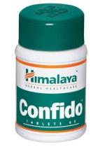 CONFIDO