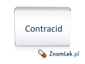 Contracid