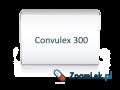 Convulex 300
