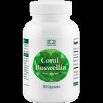 Coral Boswellia