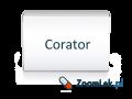 Corator