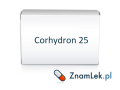 Corhydron 25