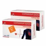 CORMEGA 1000