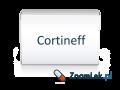 Cortineff