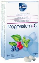 COSVAL MAGNESIUM