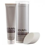 Couvre szampon