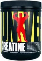 Creatine Micronized Powder