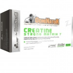 Creatine Strong Matrix 7