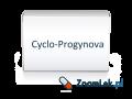 Cyclo-Progynova
