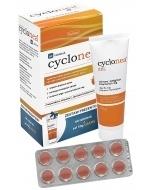 Cyclonea