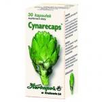 Cynarecaps