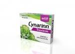 Cynarinn