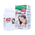 Cynk Plus A