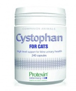 Cystophan for Cat