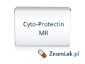 Cyto-Protectin MR