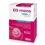 D3 MONO