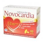 Novocardia