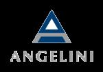 AZIENDE CH.ANGELINI