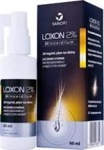 Loxon 2%