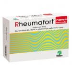 Rheumafort