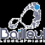 BAILLEUL LABORATOIRES