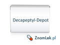 Decapeptyl-Depot