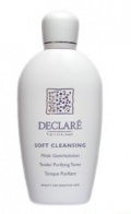 Declare Soft Cleansing