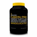 Dedicated Fusion Pro