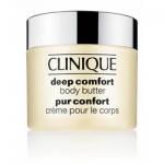 Deep Comfort
