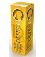 Defree
