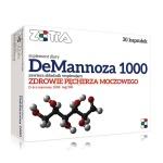 DeMannoza 1000