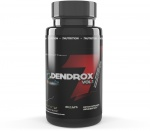 Dendrox